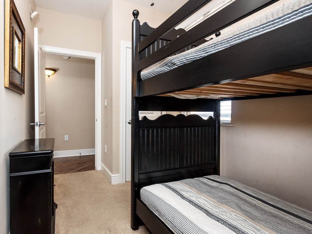 Azure 519 Condo rental in Azure ~ Fort Walton Beach Condo Rentals by BeachGuide in Fort Walton Beach Florida - #15