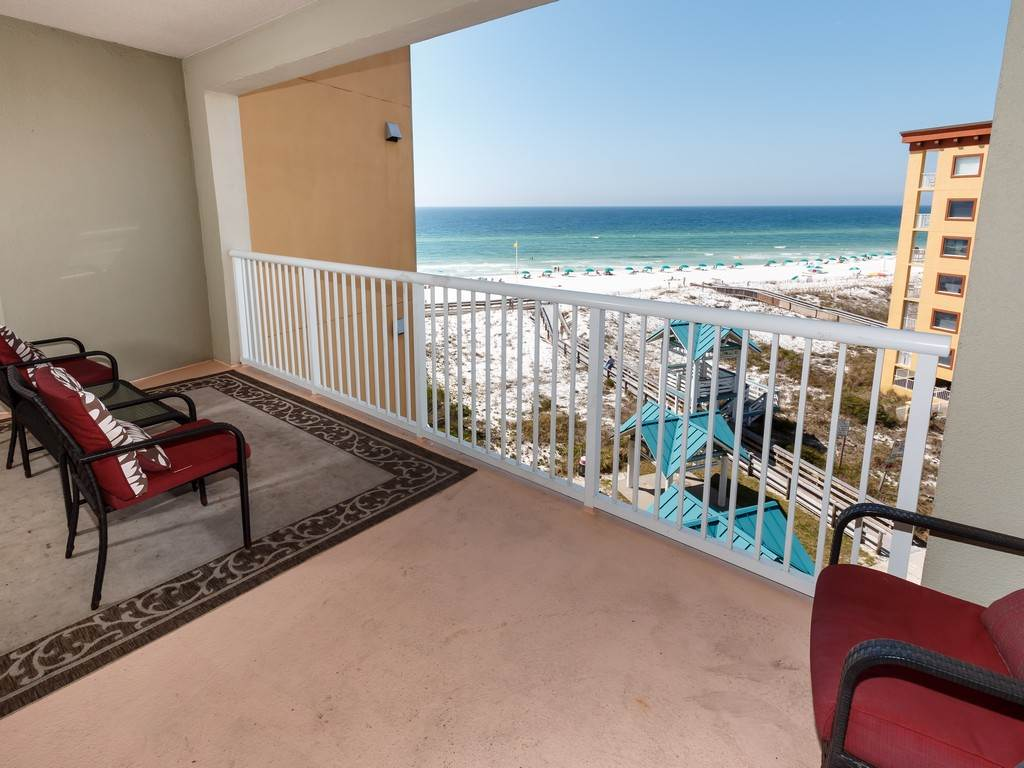 Azure 519 Condo rental in Azure ~ Fort Walton Beach Condo Rentals by BeachGuide in Fort Walton Beach Florida - #16