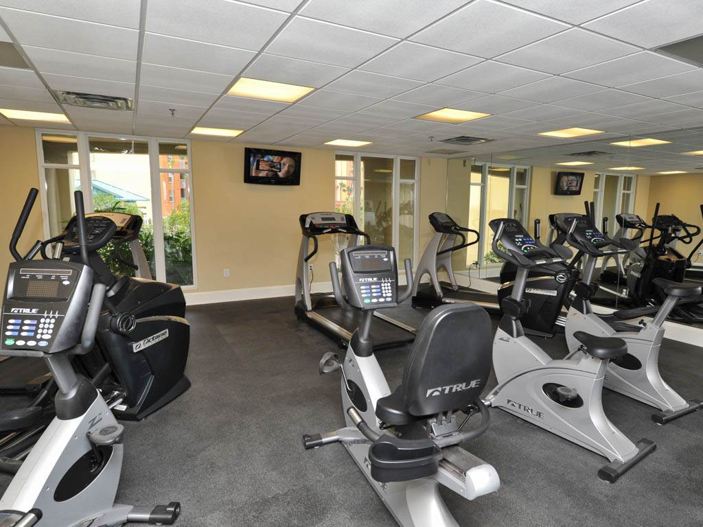 Azure 519 Condo rental in Azure ~ Fort Walton Beach Condo Rentals by BeachGuide in Fort Walton Beach Florida - #22