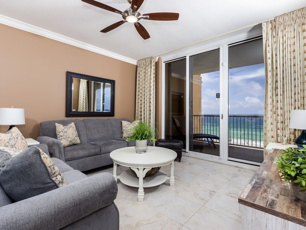 Azure 605 Condo rental in Azure ~ Fort Walton Beach Condo Rentals by BeachGuide in Fort Walton Beach Florida - #2
