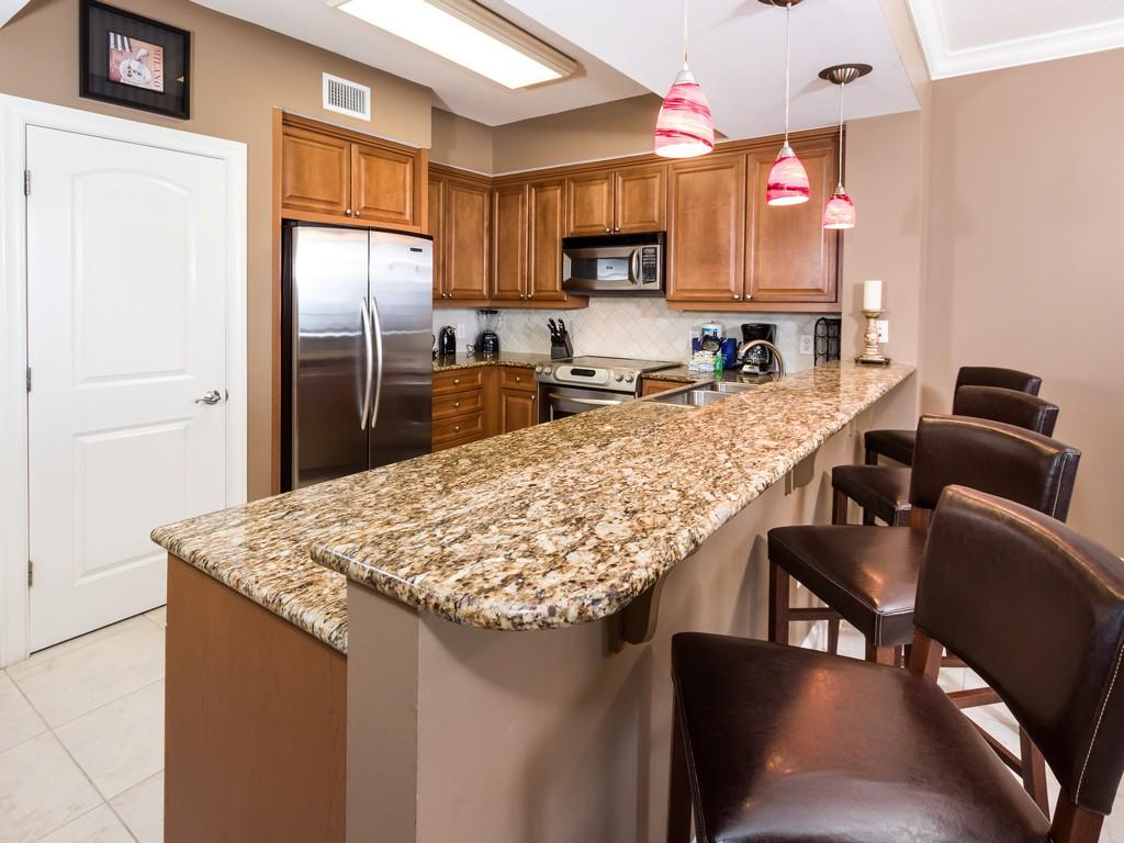 Azure 605 Condo rental in Azure ~ Fort Walton Beach Condo Rentals by BeachGuide in Fort Walton Beach Florida - #10