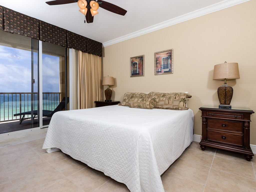 Azure 605 Condo rental in Azure ~ Fort Walton Beach Condo Rentals by BeachGuide in Fort Walton Beach Florida - #12