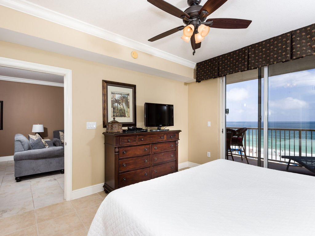 Azure 605 Condo rental in Azure ~ Fort Walton Beach Condo Rentals by BeachGuide in Fort Walton Beach Florida - #13