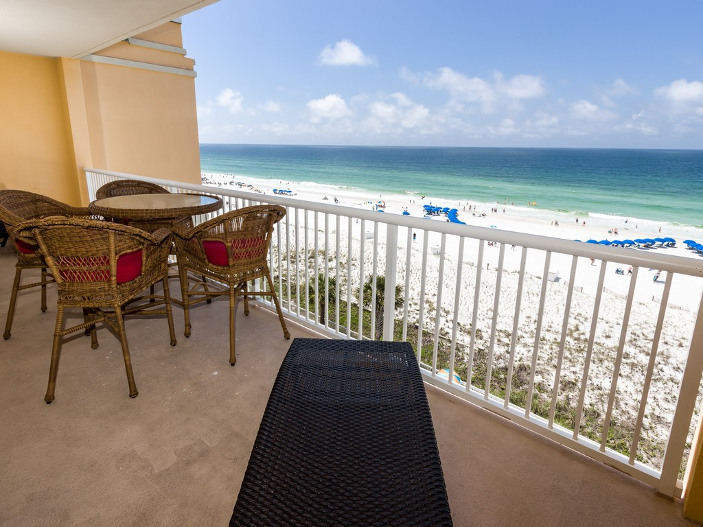 Azure 605 Condo rental in Azure ~ Fort Walton Beach Condo Rentals by BeachGuide in Fort Walton Beach Florida - #14