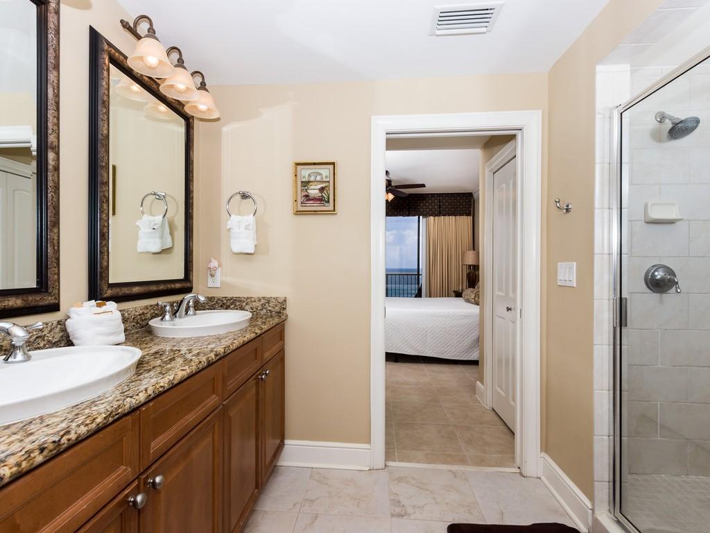 Azure 605 Condo rental in Azure ~ Fort Walton Beach Condo Rentals by BeachGuide in Fort Walton Beach Florida - #17