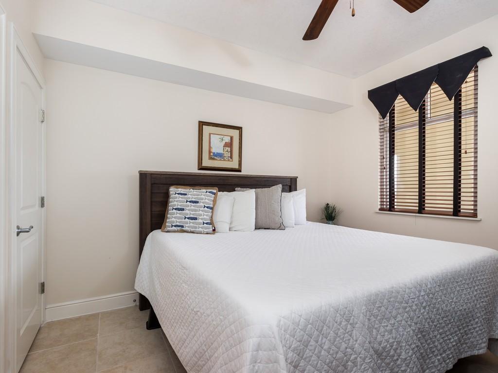 Azure 605 Condo rental in Azure ~ Fort Walton Beach Condo Rentals by BeachGuide in Fort Walton Beach Florida - #18