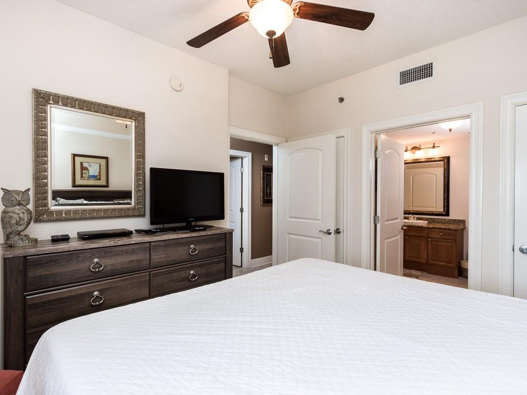 Azure 605 Condo rental in Azure ~ Fort Walton Beach Condo Rentals by BeachGuide in Fort Walton Beach Florida - #19