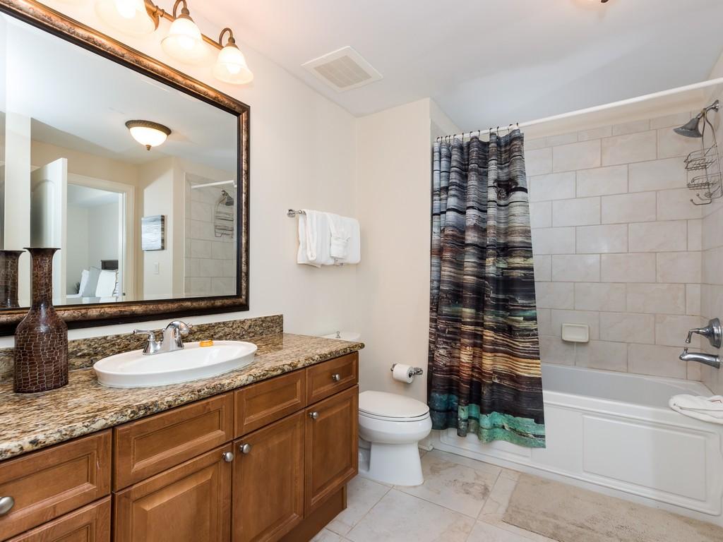 Azure 605 Condo rental in Azure ~ Fort Walton Beach Condo Rentals by BeachGuide in Fort Walton Beach Florida - #20