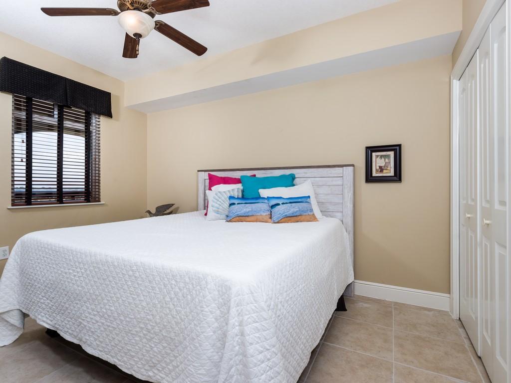 Azure 605 Condo rental in Azure ~ Fort Walton Beach Condo Rentals by BeachGuide in Fort Walton Beach Florida - #21