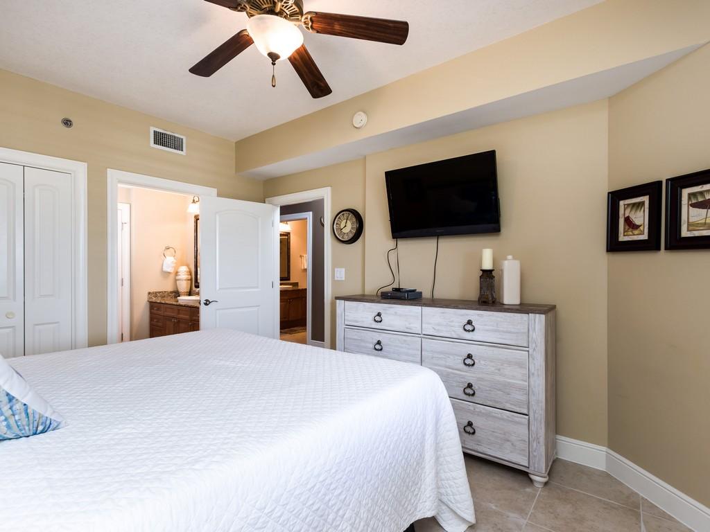 Azure 605 Condo rental in Azure ~ Fort Walton Beach Condo Rentals by BeachGuide in Fort Walton Beach Florida - #22