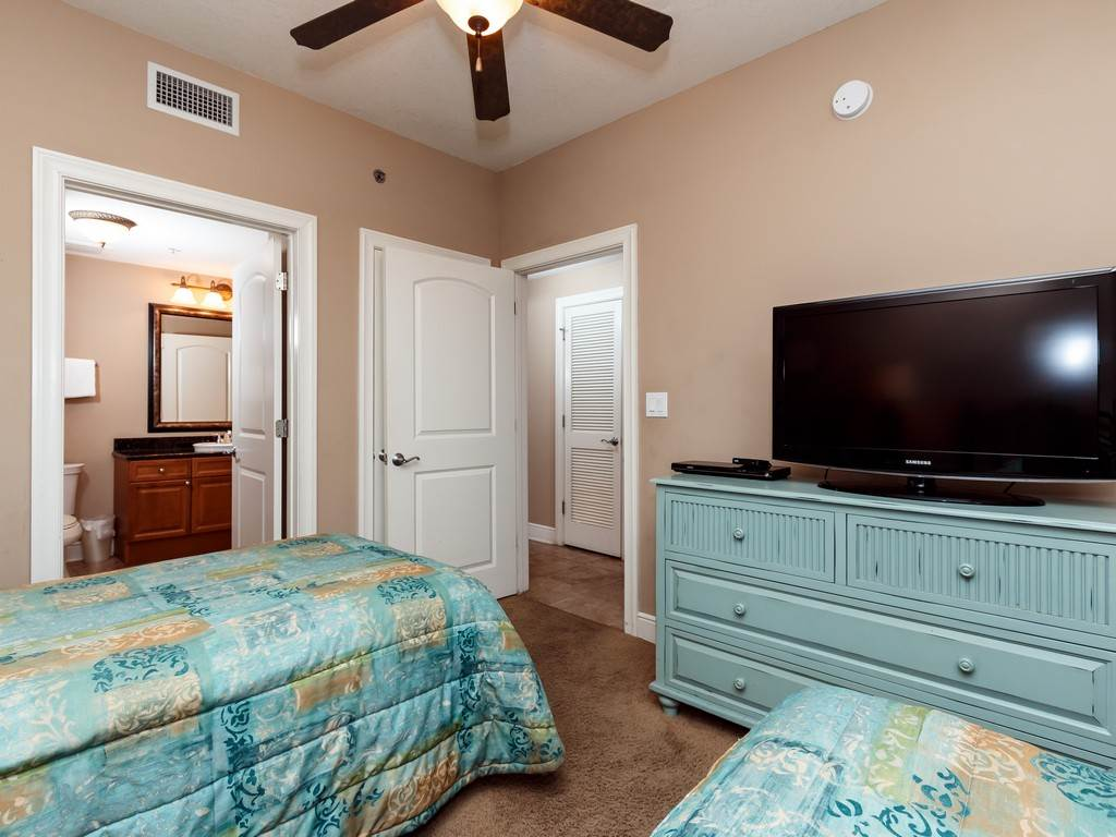 Azure 606 Condo rental in Azure ~ Fort Walton Beach Condo Rentals by BeachGuide in Fort Walton Beach Florida - #15