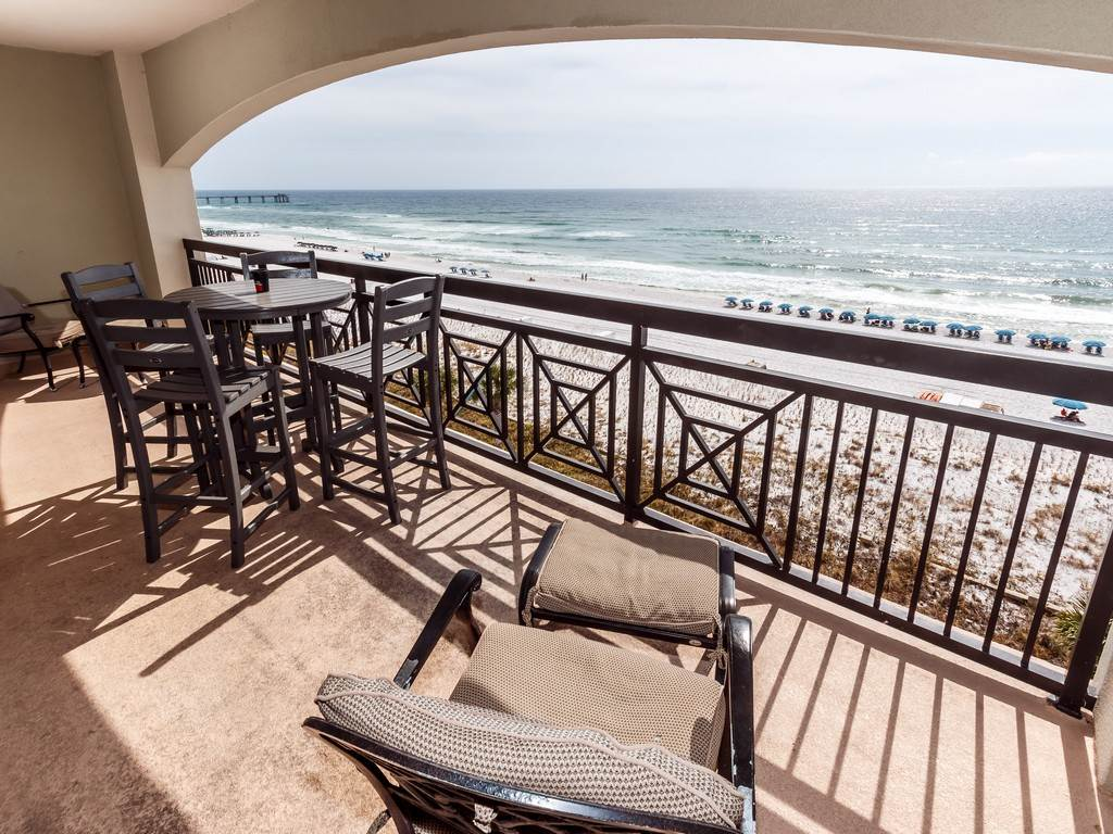 Azure 606 Condo rental in Azure ~ Fort Walton Beach Condo Rentals by BeachGuide in Fort Walton Beach Florida - #19