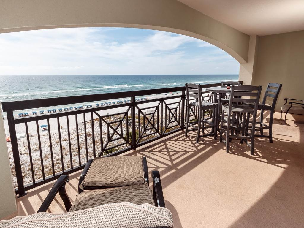 Azure 606 Condo rental in Azure ~ Fort Walton Beach Condo Rentals by BeachGuide in Fort Walton Beach Florida - #20