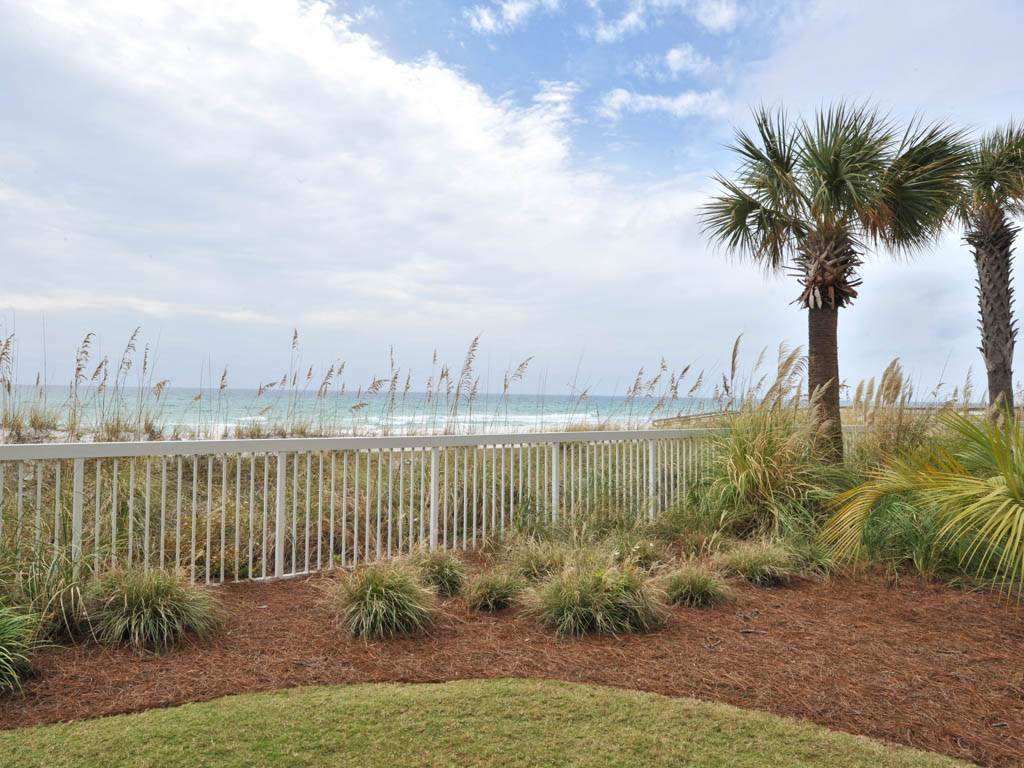 Azure 606 Condo rental in Azure ~ Fort Walton Beach Condo Rentals by BeachGuide in Fort Walton Beach Florida - #25