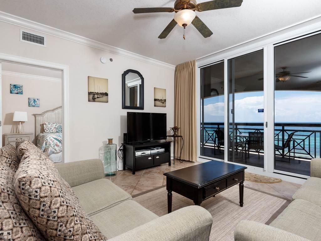 Azure 608 Condo rental in Azure ~ Fort Walton Beach Condo Rentals by BeachGuide in Fort Walton Beach Florida - #1