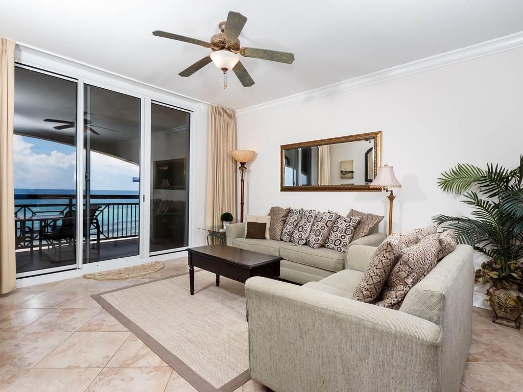 Azure 608 Condo rental in Azure ~ Fort Walton Beach Condo Rentals by BeachGuide in Fort Walton Beach Florida - #2