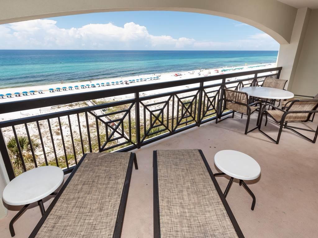Azure 608 Condo rental in Azure ~ Fort Walton Beach Condo Rentals by BeachGuide in Fort Walton Beach Florida - #3