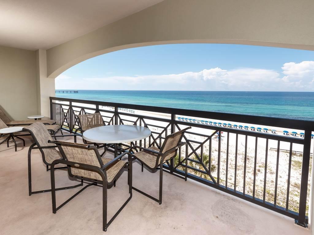 Azure 608 Condo rental in Azure ~ Fort Walton Beach Condo Rentals by BeachGuide in Fort Walton Beach Florida - #4