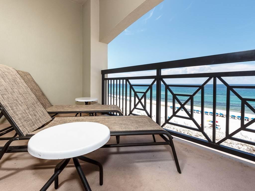 Azure 608 Condo rental in Azure ~ Fort Walton Beach Condo Rentals by BeachGuide in Fort Walton Beach Florida - #5
