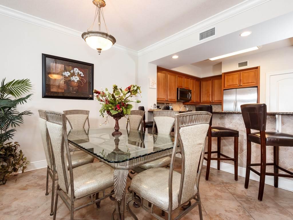 Azure 608 Condo rental in Azure ~ Fort Walton Beach Condo Rentals by BeachGuide in Fort Walton Beach Florida - #9