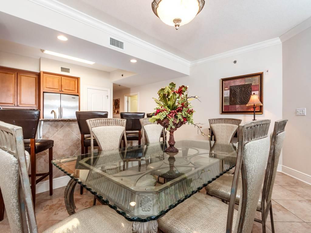 Azure 608 Condo rental in Azure ~ Fort Walton Beach Condo Rentals by BeachGuide in Fort Walton Beach Florida - #10