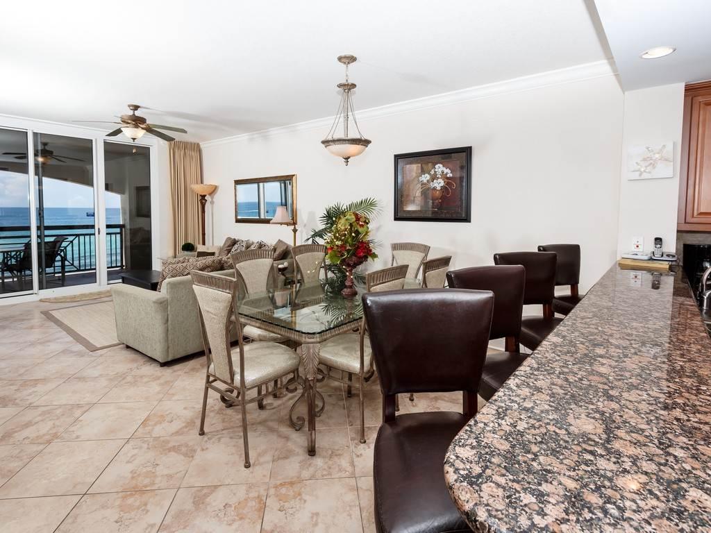 Azure 608 Condo rental in Azure ~ Fort Walton Beach Condo Rentals by BeachGuide in Fort Walton Beach Florida - #11