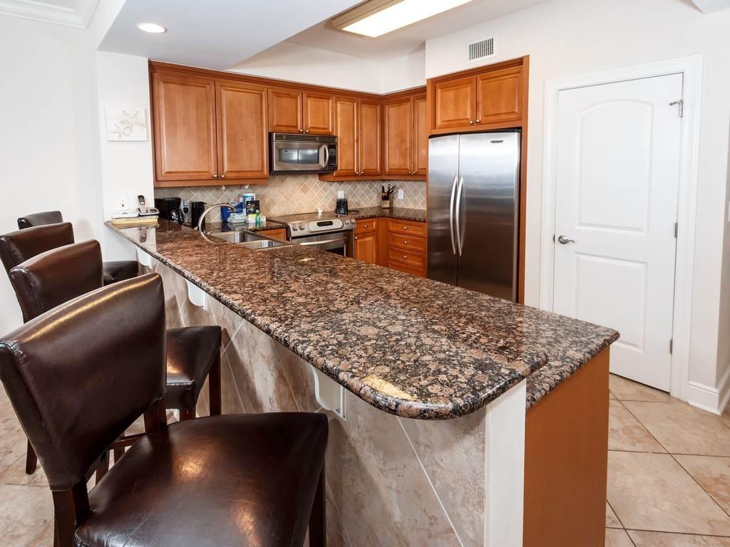 Azure 608 Condo rental in Azure ~ Fort Walton Beach Condo Rentals by BeachGuide in Fort Walton Beach Florida - #12