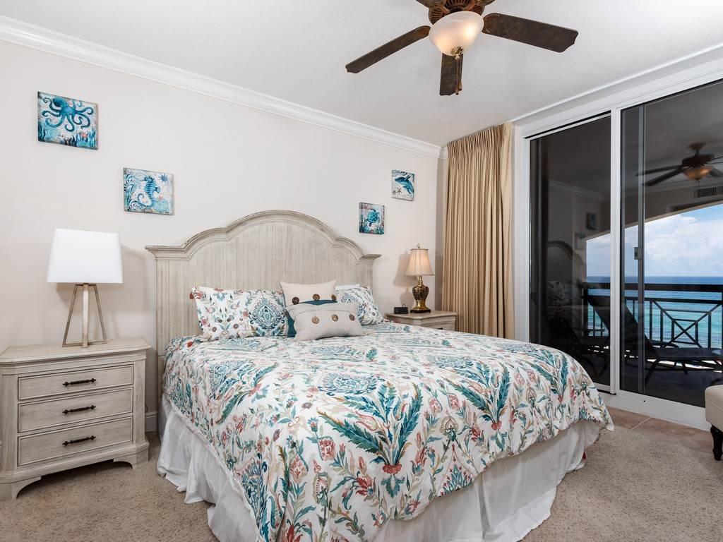 Azure 608 Condo rental in Azure ~ Fort Walton Beach Condo Rentals by BeachGuide in Fort Walton Beach Florida - #14
