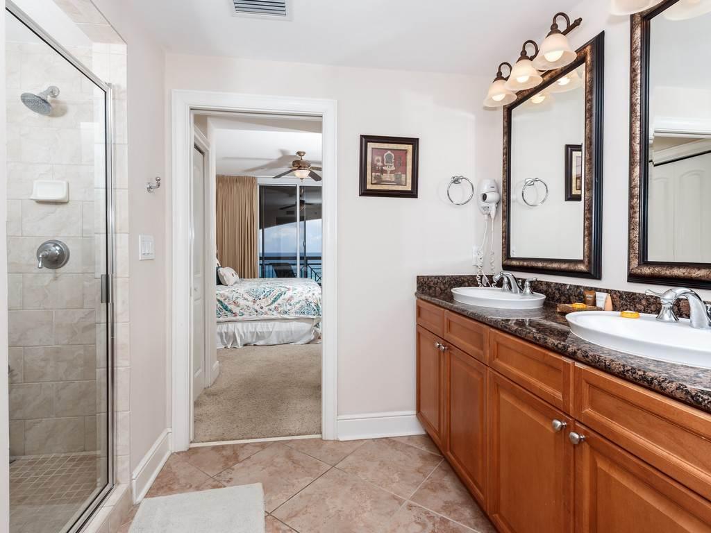 Azure 608 Condo rental in Azure ~ Fort Walton Beach Condo Rentals by BeachGuide in Fort Walton Beach Florida - #17