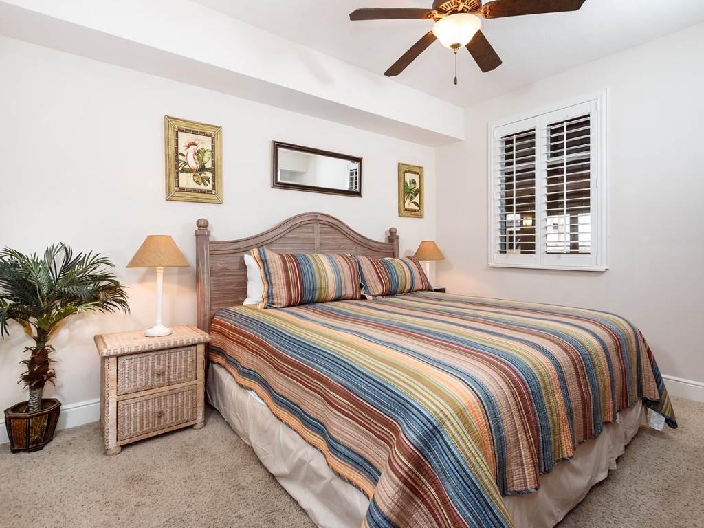 Azure 608 Condo rental in Azure ~ Fort Walton Beach Condo Rentals by BeachGuide in Fort Walton Beach Florida - #18