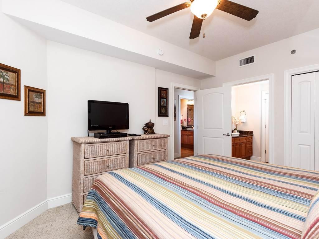 Azure 608 Condo rental in Azure ~ Fort Walton Beach Condo Rentals by BeachGuide in Fort Walton Beach Florida - #19