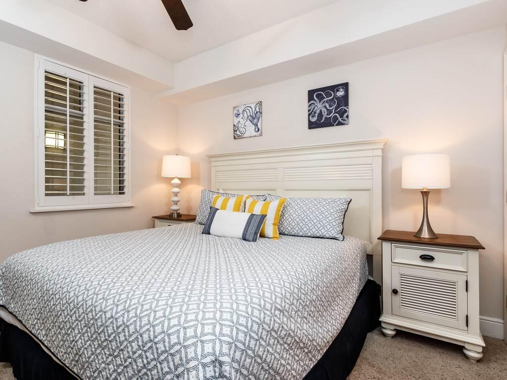 Azure 608 Condo rental in Azure ~ Fort Walton Beach Condo Rentals by BeachGuide in Fort Walton Beach Florida - #21