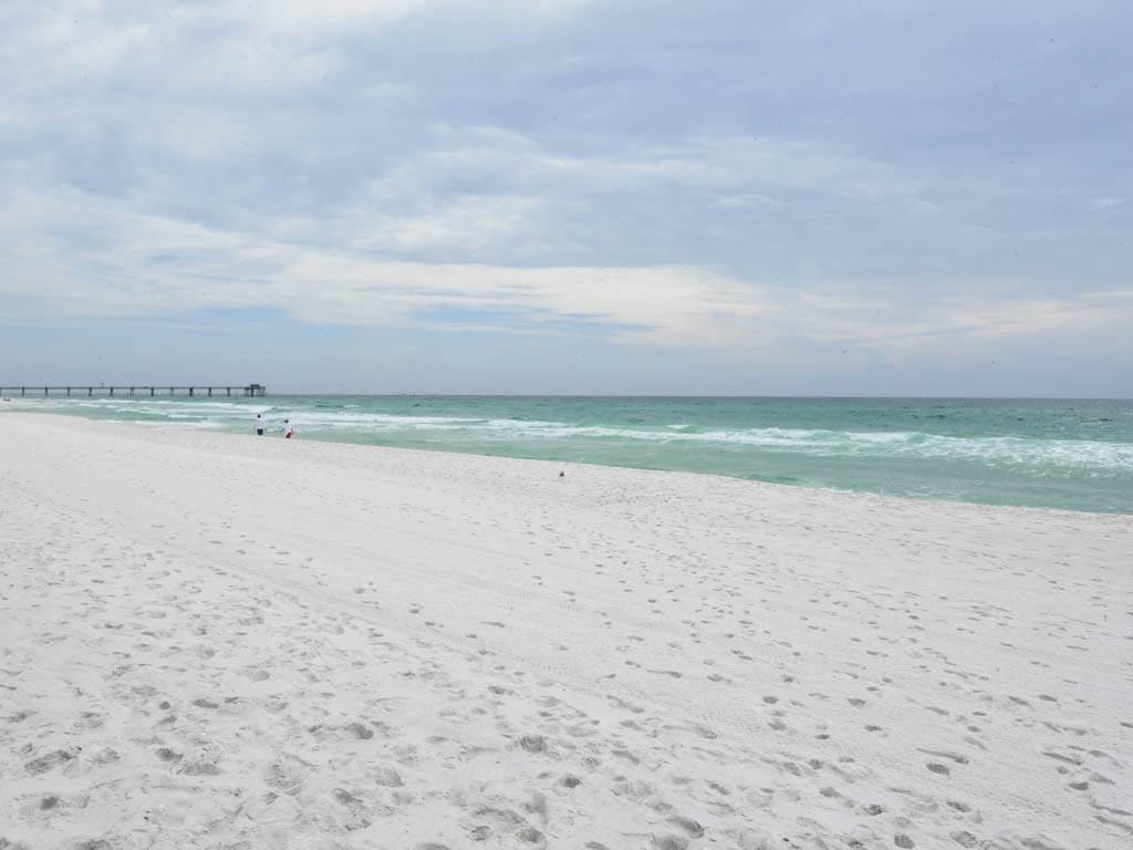 Azure 608 Condo rental in Azure ~ Fort Walton Beach Condo Rentals by BeachGuide in Fort Walton Beach Florida - #28