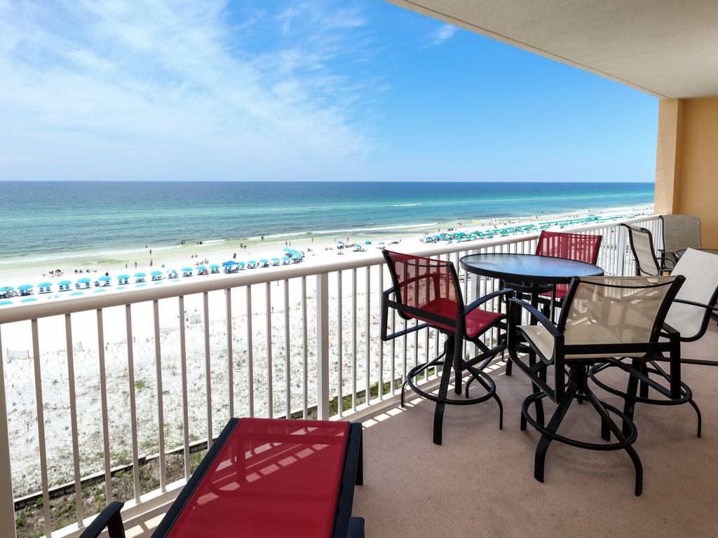 Azure 613 Condo rental in Azure ~ Fort Walton Beach Condo Rentals by BeachGuide in Fort Walton Beach Florida - #3