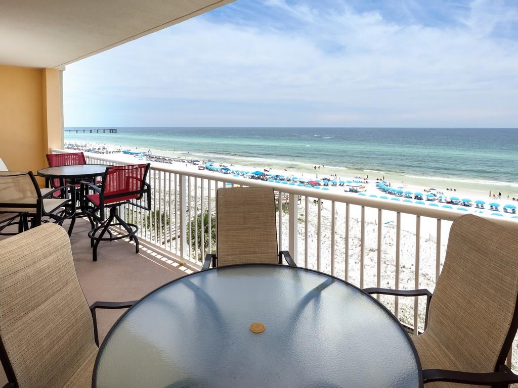 Azure 613 Condo rental in Azure ~ Fort Walton Beach Condo Rentals by BeachGuide in Fort Walton Beach Florida - #5