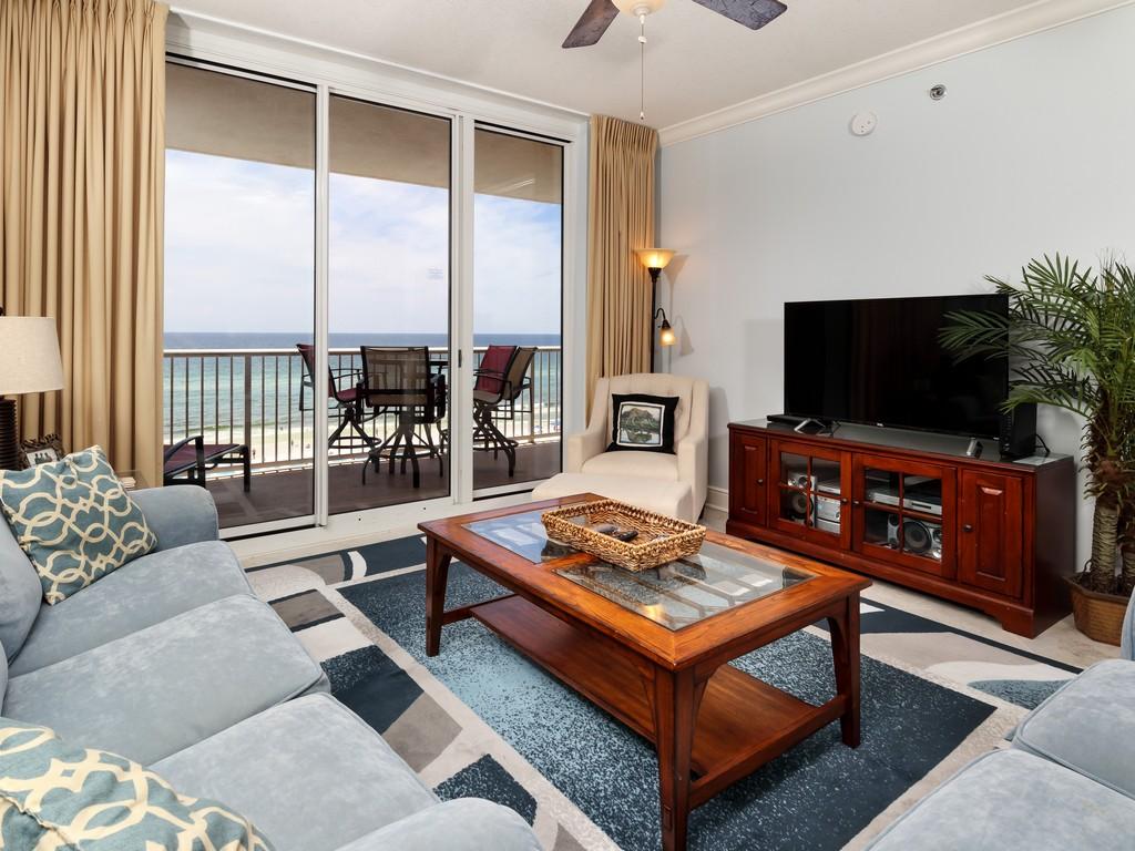 Azure 613 Condo rental in Azure ~ Fort Walton Beach Condo Rentals by BeachGuide in Fort Walton Beach Florida - #9