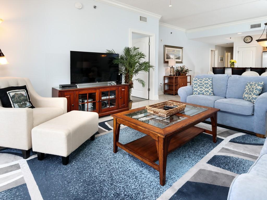 Azure 613 Condo rental in Azure ~ Fort Walton Beach Condo Rentals by BeachGuide in Fort Walton Beach Florida - #10