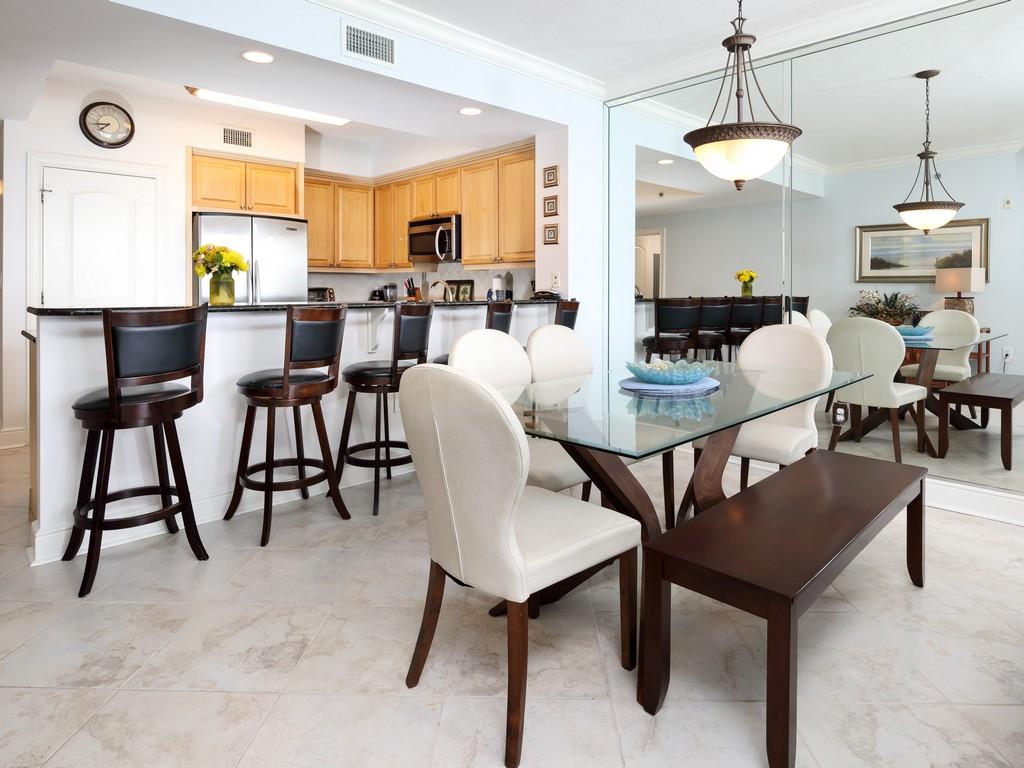 Azure 613 Condo rental in Azure ~ Fort Walton Beach Condo Rentals by BeachGuide in Fort Walton Beach Florida - #11