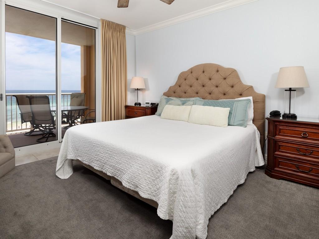Azure 613 Condo rental in Azure ~ Fort Walton Beach Condo Rentals by BeachGuide in Fort Walton Beach Florida - #14