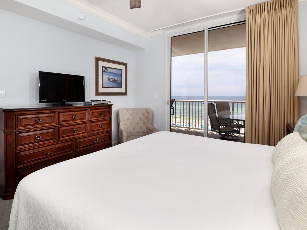 Azure 613 Condo rental in Azure ~ Fort Walton Beach Condo Rentals by BeachGuide in Fort Walton Beach Florida - #15
