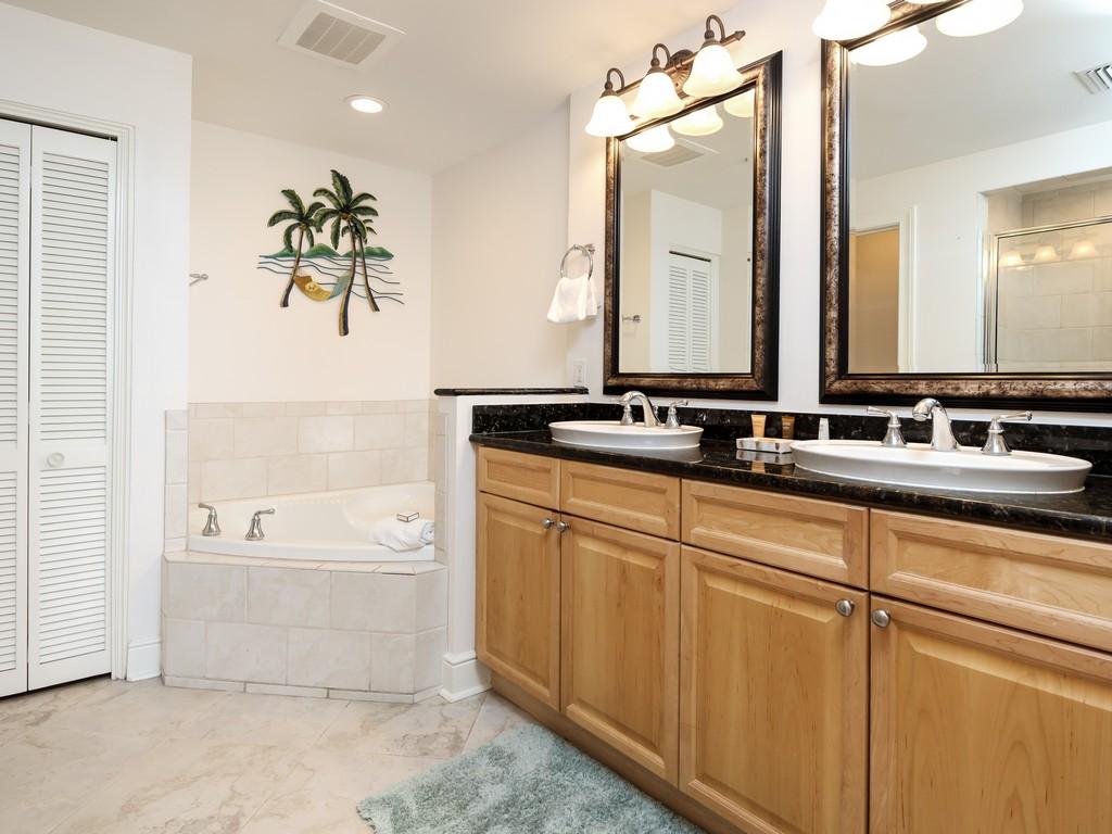 Azure 613 Condo rental in Azure ~ Fort Walton Beach Condo Rentals by BeachGuide in Fort Walton Beach Florida - #16
