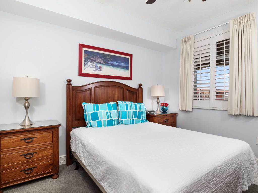 Azure 613 Condo rental in Azure ~ Fort Walton Beach Condo Rentals by BeachGuide in Fort Walton Beach Florida - #18