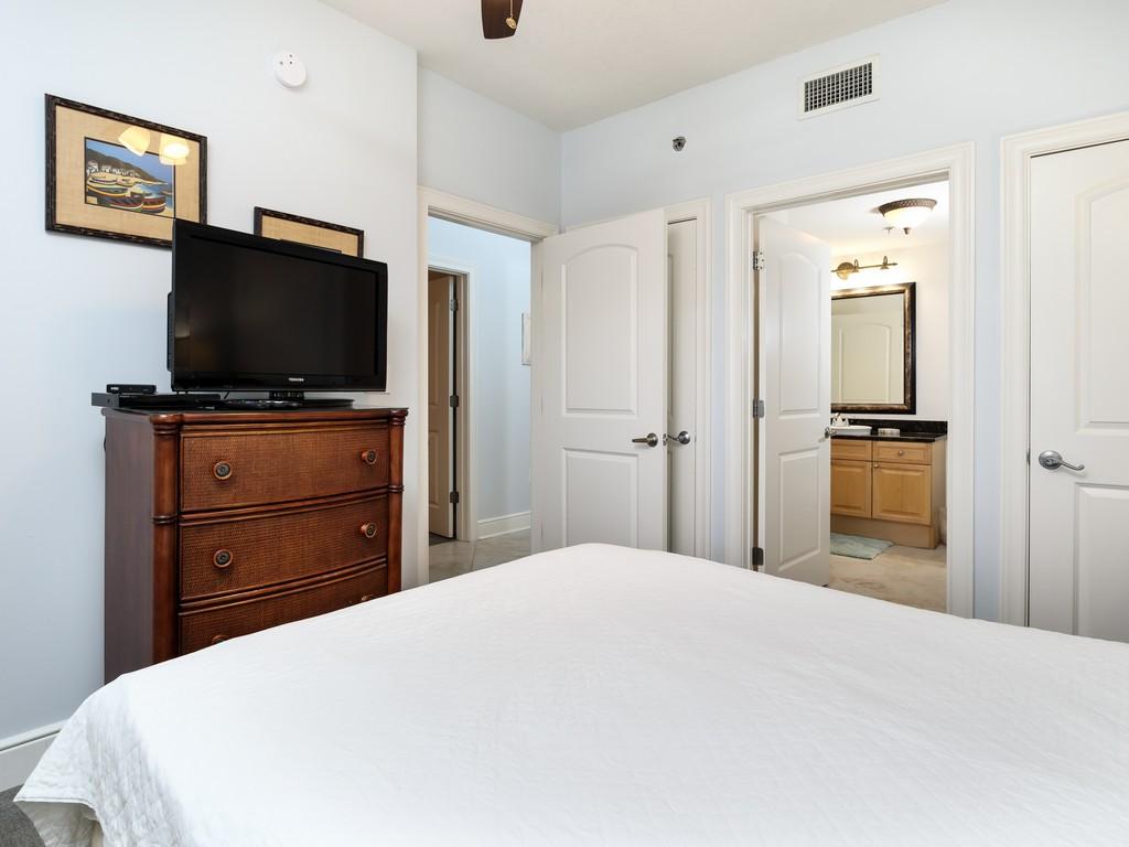 Azure 613 Condo rental in Azure ~ Fort Walton Beach Condo Rentals by BeachGuide in Fort Walton Beach Florida - #19
