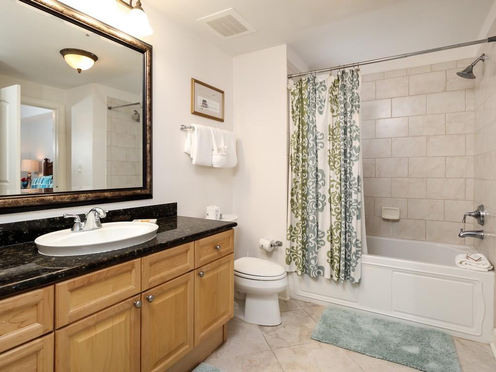 Azure 613 Condo rental in Azure ~ Fort Walton Beach Condo Rentals by BeachGuide in Fort Walton Beach Florida - #20
