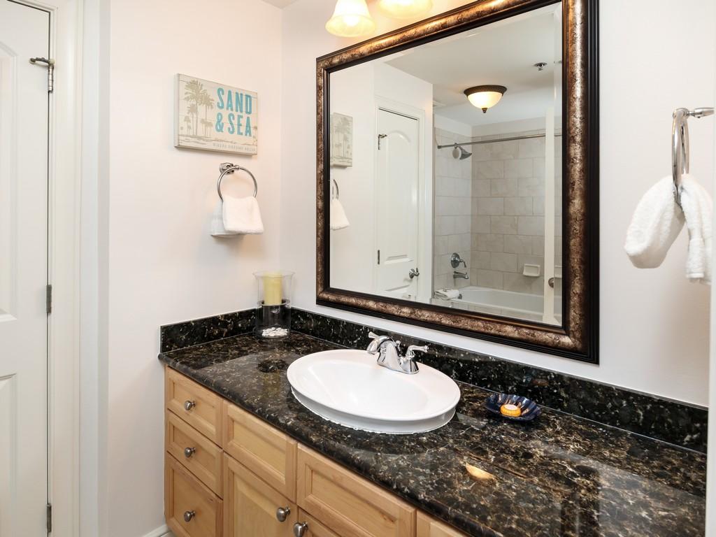 Azure 613 Condo rental in Azure ~ Fort Walton Beach Condo Rentals by BeachGuide in Fort Walton Beach Florida - #21