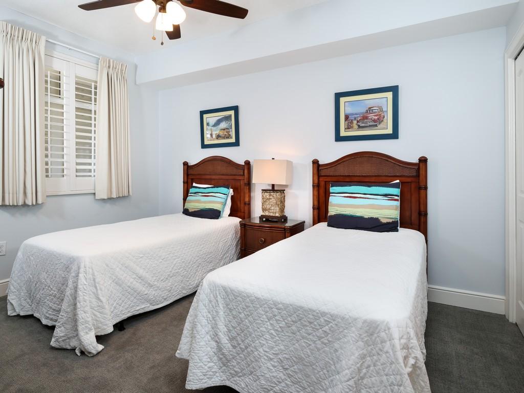 Azure 613 Condo rental in Azure ~ Fort Walton Beach Condo Rentals by BeachGuide in Fort Walton Beach Florida - #22