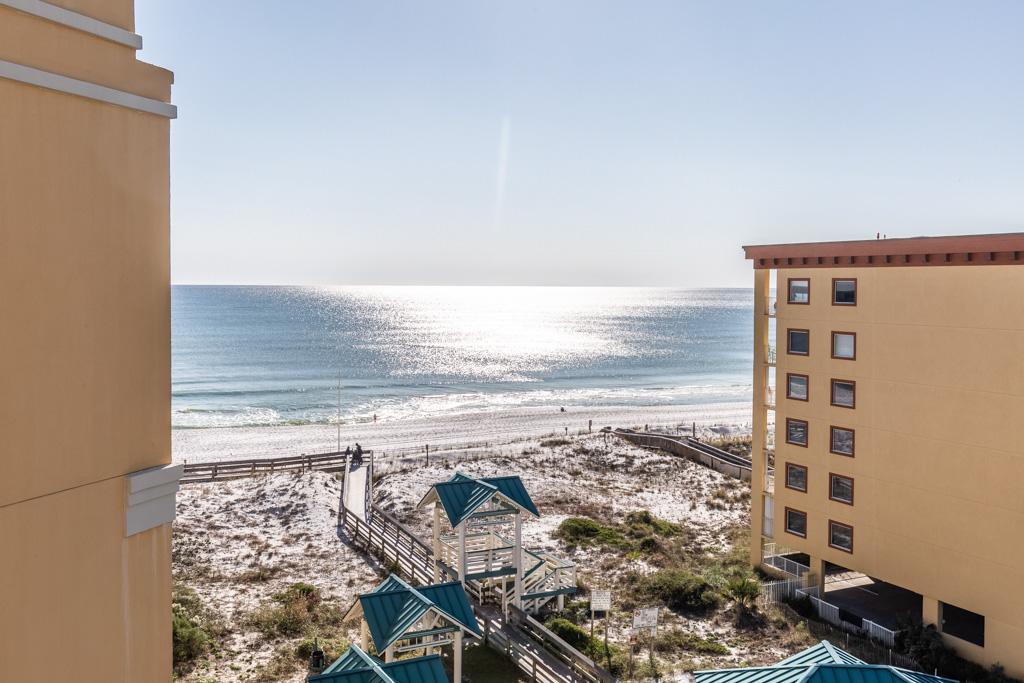 Azure 621 Condo rental in Azure ~ Fort Walton Beach Condo Rentals by BeachGuide in Fort Walton Beach Florida - #2