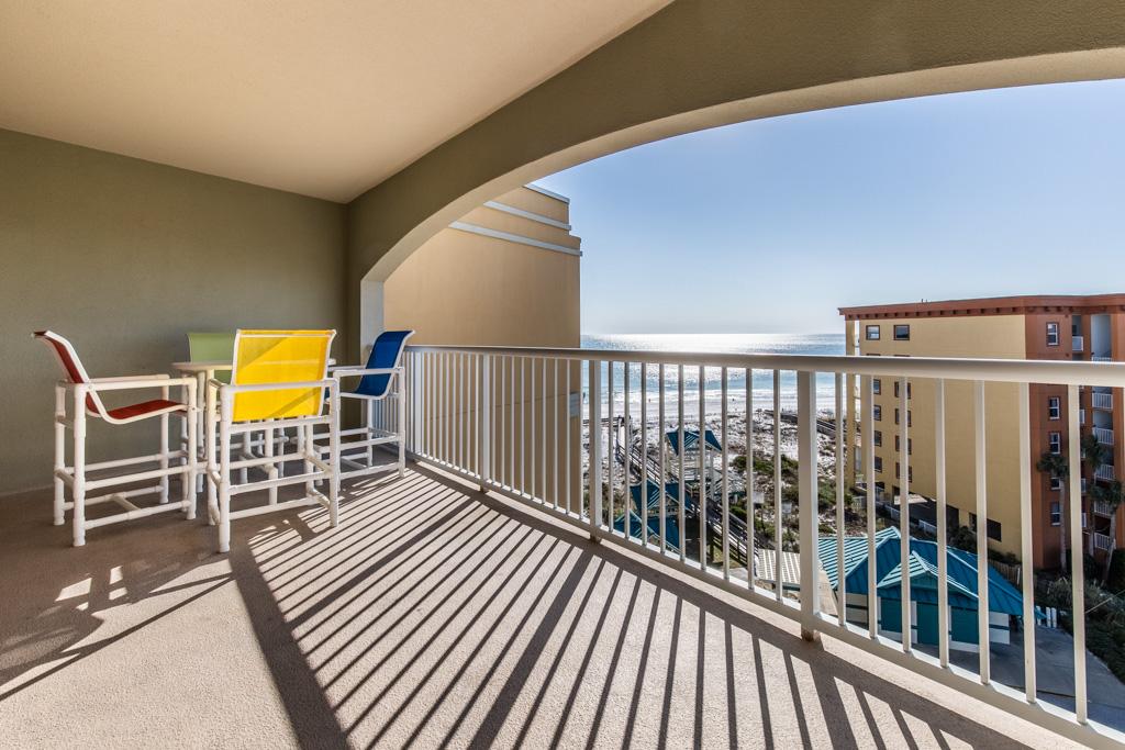 Azure 621 Condo rental in Azure ~ Fort Walton Beach Condo Rentals by BeachGuide in Fort Walton Beach Florida - #3
