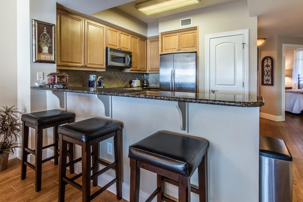 Azure 621 Condo rental in Azure ~ Fort Walton Beach Condo Rentals by BeachGuide in Fort Walton Beach Florida - #5