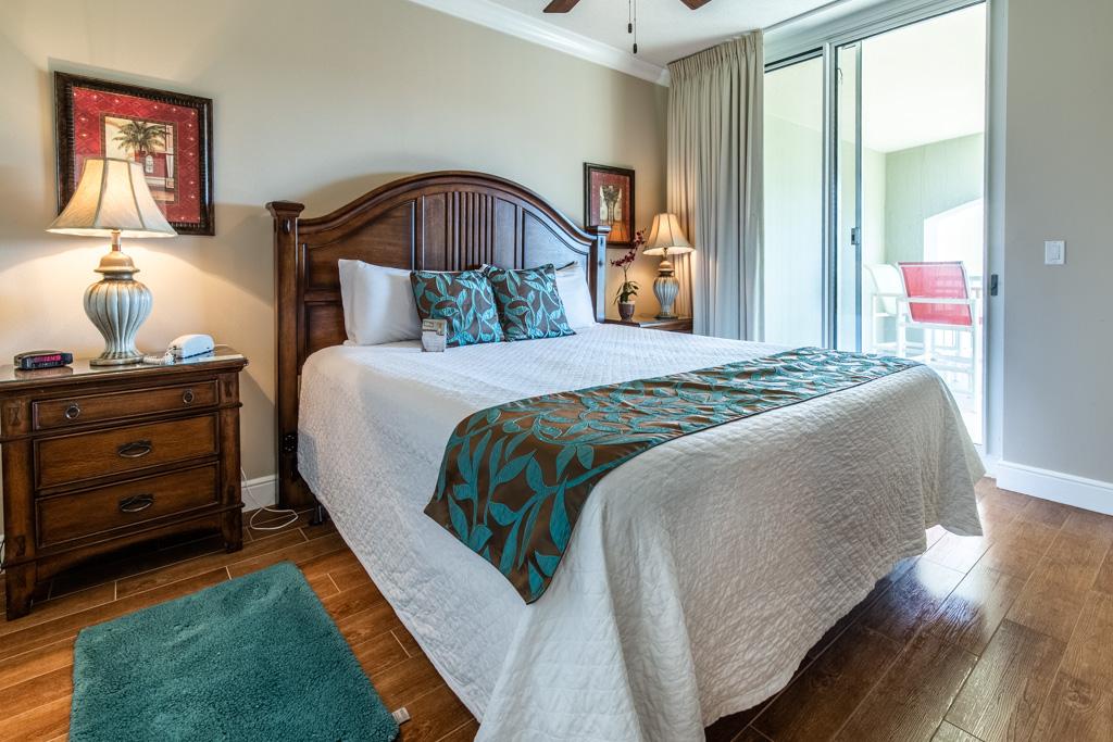 Azure 621 Condo rental in Azure ~ Fort Walton Beach Condo Rentals by BeachGuide in Fort Walton Beach Florida - #8